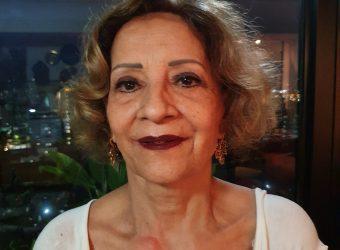 Luiza Maria Pontual Costa e Silva