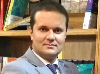 Aldem Johnston Barbosa Araújo