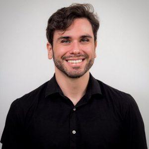 Victor Cyreno Pereira de Melo